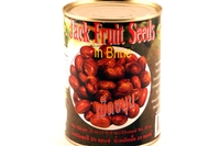 Jackfruit Seeds in Brine - 20oz