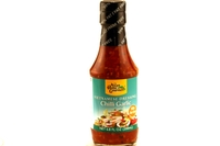 Chili Garlic Dressing (Vietnamese Style) - 6.8fl oz