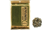Sunflower Seeds  Roasted & Salted (Original  Flavor) - 8.82 oz