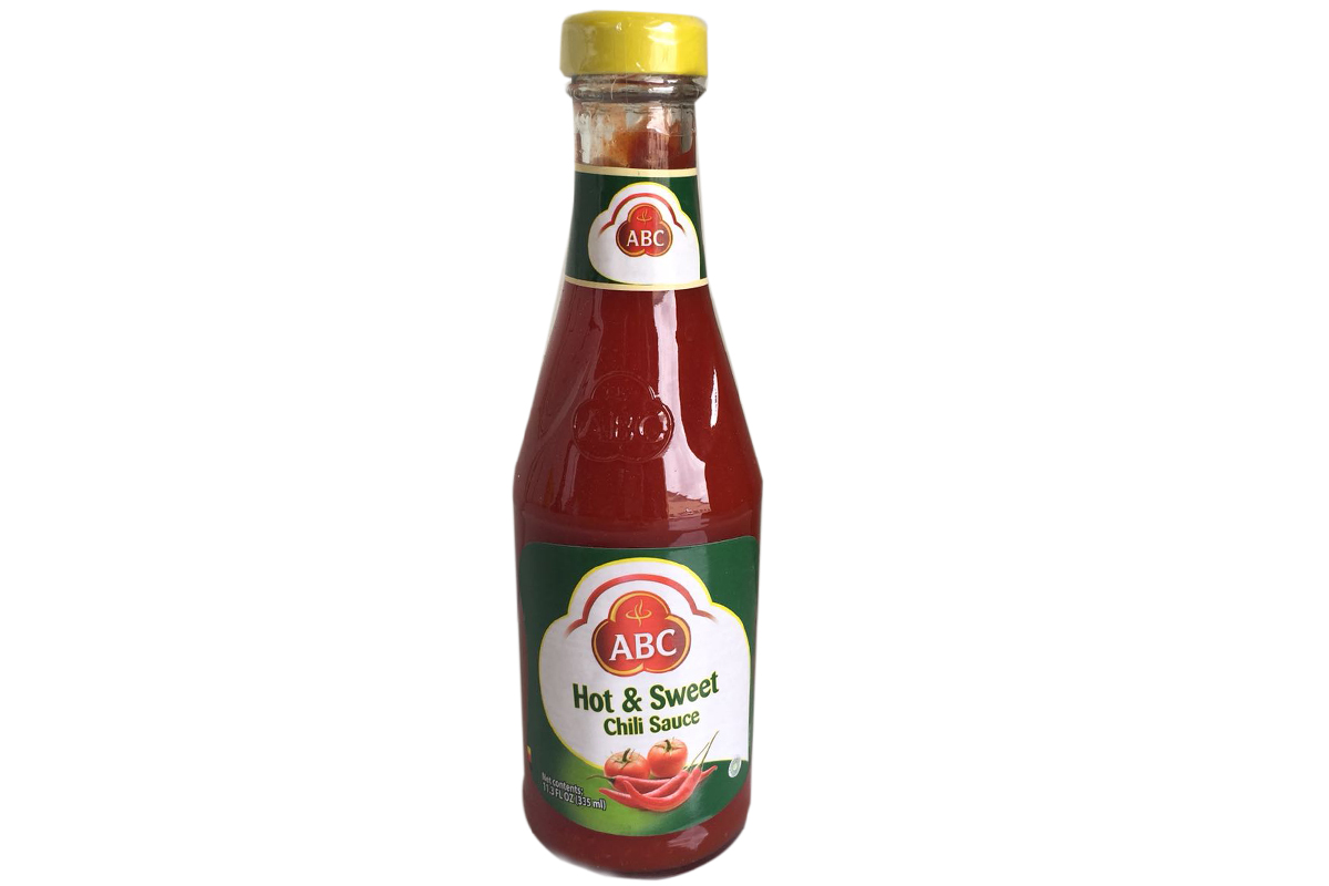 Sambal Manis Pedas (Hot & Sweet Chili Sauce) - 11.5fl oz's Gallery