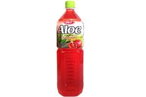 Where Can I Buy Okf Aloe Vera Drink