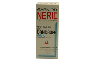 Neril Hair Tonic (Anti Dandruff) - 200ml