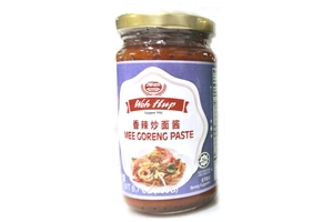 Mee Goreng Paste - 6.7oz