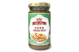 Noodle Paste - 6.8oz