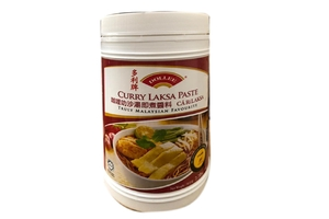 Kari Laksa (Curry Laksa Paste) - 35.27oz
