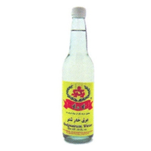 Aragh Kharshatar - 12.7 fl. oz