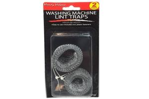 washing machine lint trap home depot