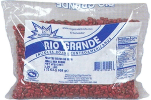 Image result for rio grande beans