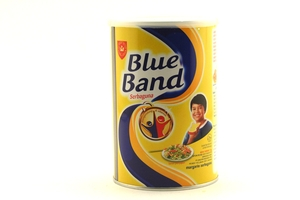 Blue Band Mentega Margarine
