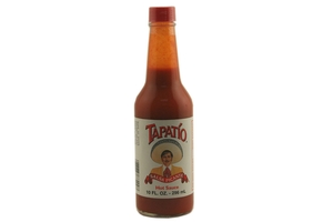 Tapatio Hot Sauce (Salsa Picante) - 10 fl oz