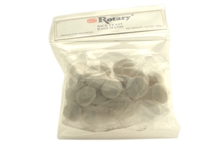 Ragi Manis (Rice Yeast ) - 3.5oz
