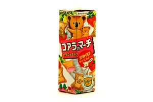 Koala March (Strawberry Milk Flavor) - 1.94oz