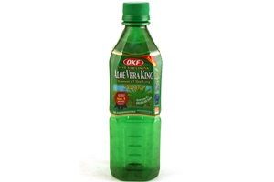 Aloe Vera King (Original Flavor) - 16.90 Fl oz