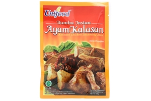 Bumbu Ayam Kalasan (Kalasan Chicken Seasoning) - 3.5oz