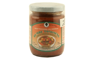 Bumbu Tongseng (Lamb in Tongseng Seasoning) - 8.8oz