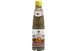 Fish Sauce (Gouramy Extract) -  12.2oz