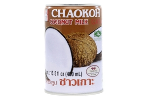 Coconut Milk - 13.5fl oz