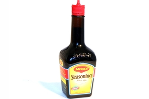 Seasoning Sauce (Arome) - 6.7fl oz