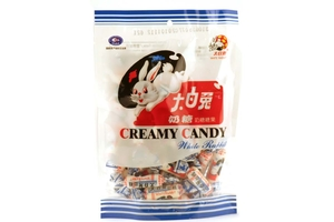 Creamy Candy (Original Milk Candy) - 6.3oz