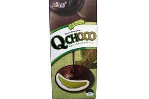 - royal_family_q_hypen_choco_mochi_choco_pie_(green_tea_flavor)__hypen__5_dot_04oz