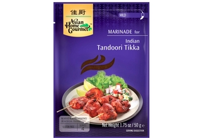 Indian Tandoori Tikka - 1.75oz