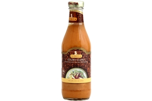 Gado-Gado Sauce (Indonesian Salad Dressing) - 14.1oz