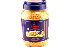 Basmati Rice (Brown Select) - 35.2oz