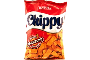 Chippy (BBQ Flavor) - 3.88oz
