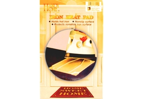 Iron Heat Pad