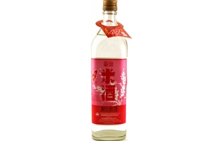 Cooking Wine (Cooking Michiu) - 26.5fl oz