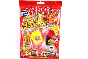 Gummy Candy (Movie) - 2.7oz