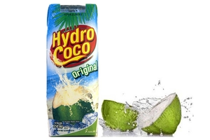 Hydro Coco (Original Coconut Water Drink) - 8.5fl oz