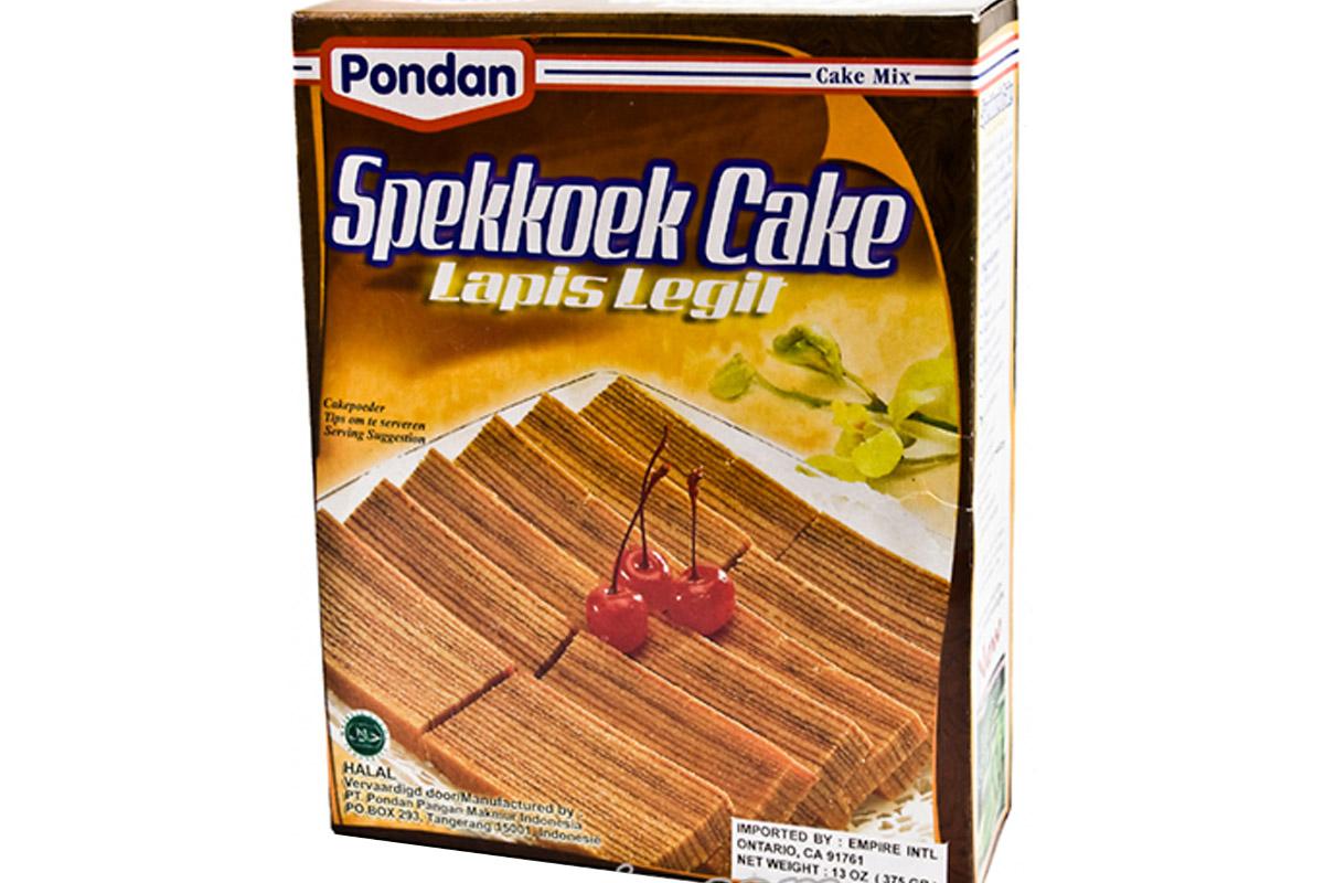 Pin Rotulo Lápis Personalizado Arte E Cia Personalizados Cake on ...