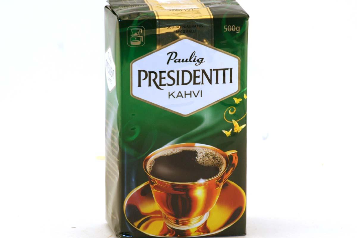 paulig_presidentti_kahvi_(presidentti_co
