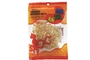 Buy Sinbo Prepared Shredded Squid (Kho Muc An Lien) - 2oz
