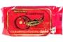 Buy Battle Ship Mackerel in Tomato Sauce - 4.41oz