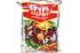 Buy Gogi Tempura Flour - 5.3 oz.