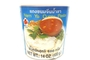 Buy Namya Curry Paste (Fish Curry Sauce) - 14oz