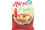 Buy Bells & Flower Rice Flakes - 8oz