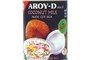 Buy Aroy-D Coconut Milk For Dessert (Nuoc Cot Dua) - 18.5 Fl oz