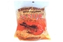 Buy Ny Siok Krupuk Udang (Shrimp Crackers) - 17.65oz