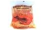 Buy Ny Siok Krupuk Udang (Shrimp Crackers) - 17.65oz