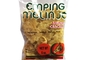 Buy Emping Melinjo (Melinjo Crackers) - 6oz