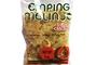 Buy Emping Melinjo (Melinjo Crackers) - 6oz