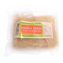 Buy Wira Food Wira Rice Crackers (Krupuk Beras) - 8.8oz