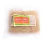 Buy Wira Rice Crackers (Krupuk Beras) - 8.8oz