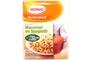 Buy Mix for Macaroni & Spaghetti - 1.83oz