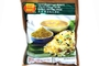 Buy Briyani Spice Powder - 8.8oz