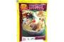 Buy Kurma Mix Powder - 4.41oz