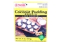 Buy NOH Haupia (Hawaiian Coconut Pudding) - 4oz